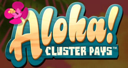 aloha slots review