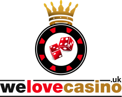 We Love Casino UK