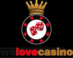 We Love Casino UK