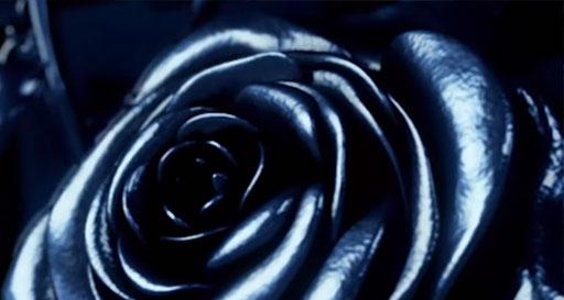 uk review guns n roses
